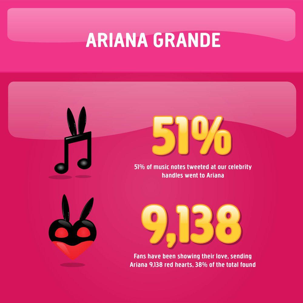 Emoji InfographicScocial Media Final-12.jpg
