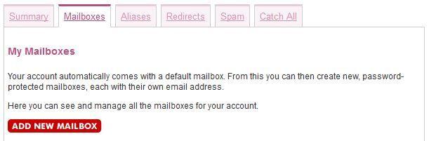 new-mailbox.JPG
