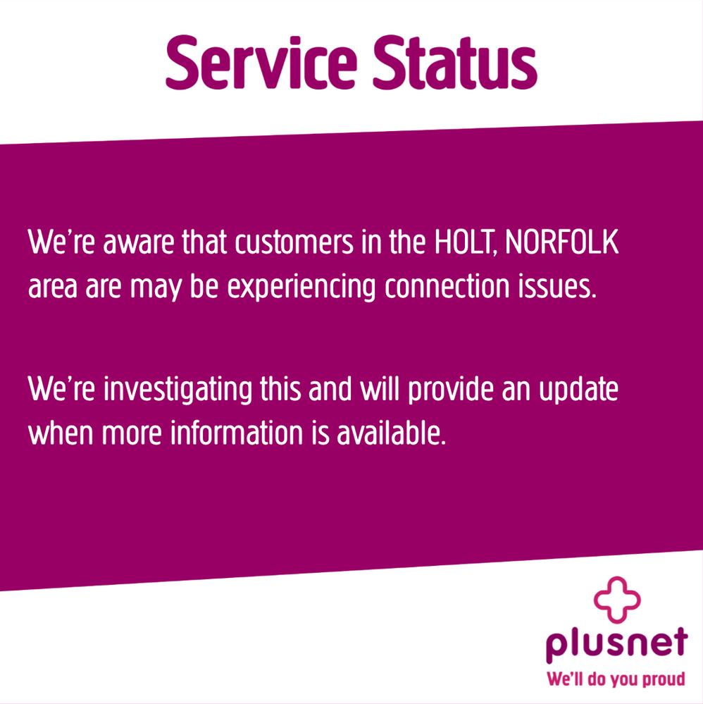 Service Status.png