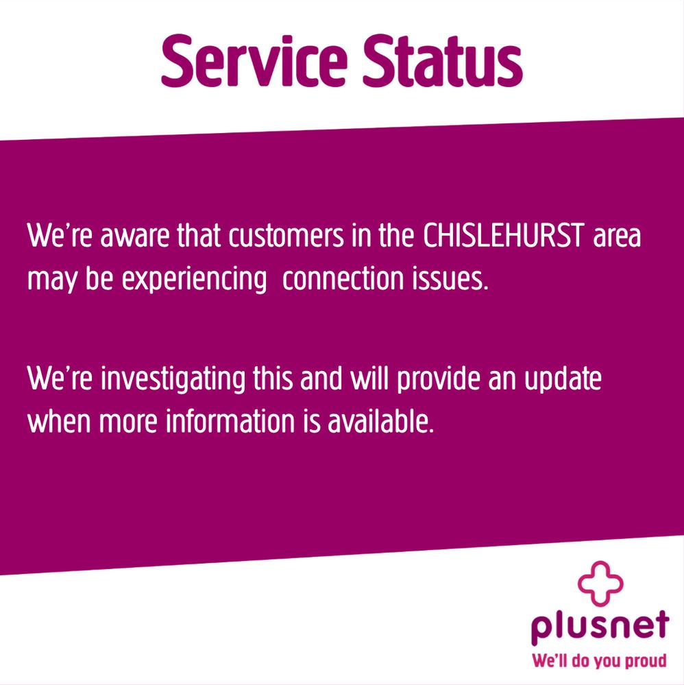 servicestatus.png