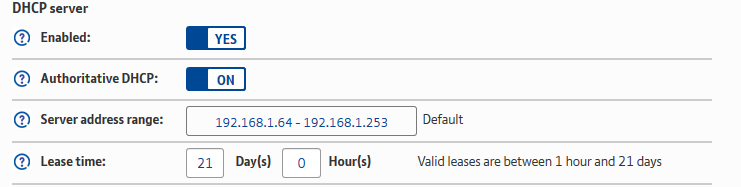 DHCP Lease.png