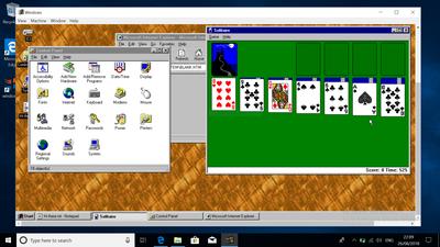 Win95.PNG