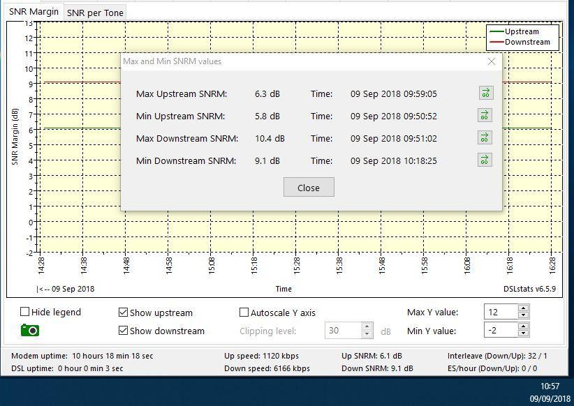 Screen Shot 09-09-18 at 10.58 AM.jpg
