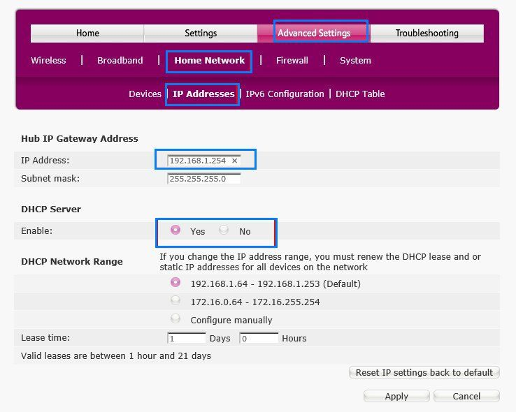 Adv.Settings-Home.Network-IP.Addresses.jpg