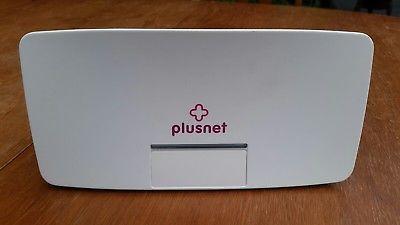 Plusnet-Hub-One-Router.jpg