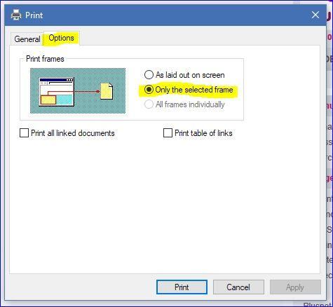 Capture Invoice Print.JPG