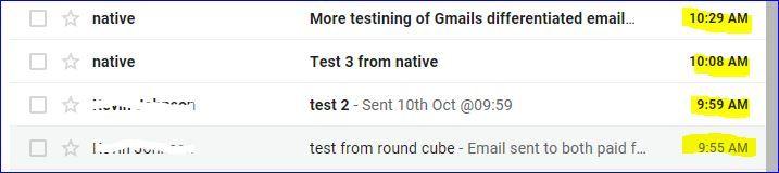 Capture Gmail free.JPG