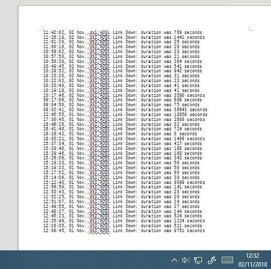 Screen Shot 11-02-18 at 12.32 PM.jpg