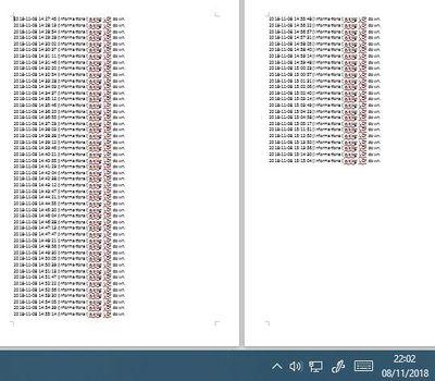Screen Shot 11-08-18 at 10.02 PM.jpg