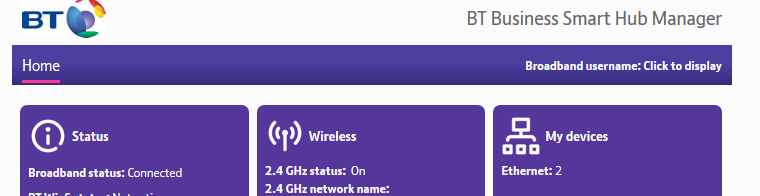 Router Header.png