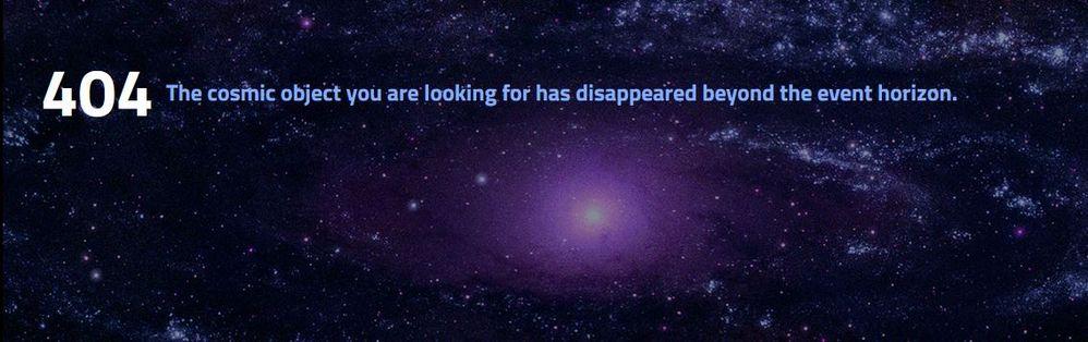 NASA Page not found.JPG