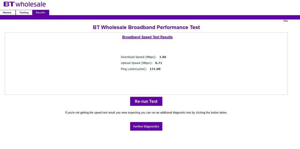 BT Wholesale Speed test.JPG