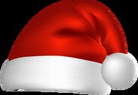 Christmas_Santa_Hat_PNG_Clip_Art_Image.png