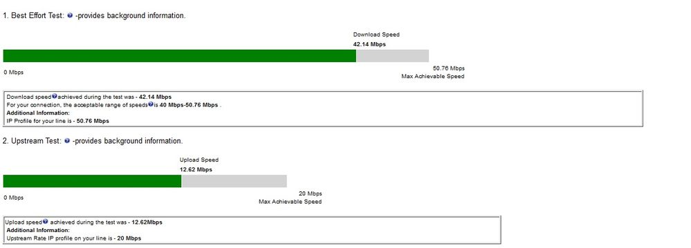 BT Speedtest261218_MasterSock.jpg