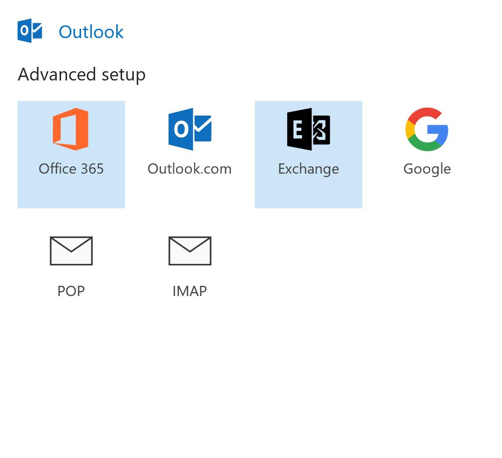 How to get your e-mails through a e-mail client  - Plusnet