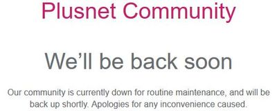 Community site down 15_04 15-02-2019.JPG
