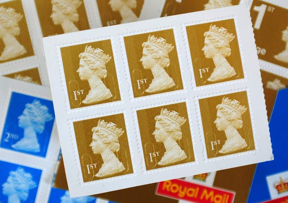 royal-mail-stamps.jpg