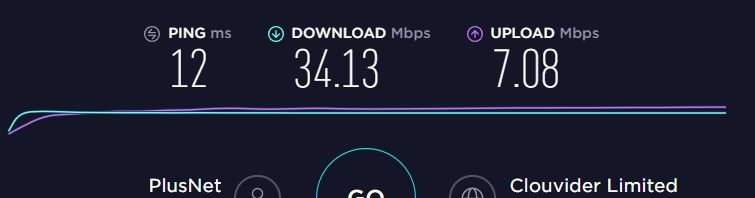 speedtest26th.jpg