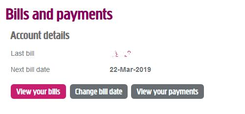 billing tab.PNG