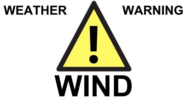 Weather-Warning-Yellow-Wind.jpg