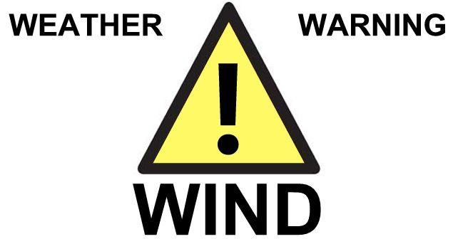 Weather-Warning-Yellow-Wind.jpg