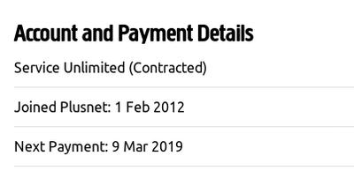 Next Payment_2019-03-06.png