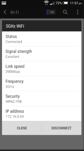 5ghz strength.PNG