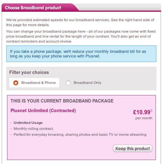 Choose broadband product after.jpg