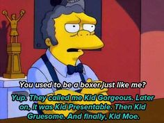 3d35716326cf6f2d5b6dbffa2e91f325--simpsons-quotes-los-simpsons