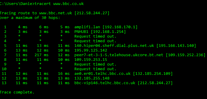 Traceroute bbc.PNG