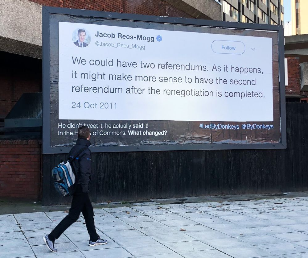 2 referendums.jpg