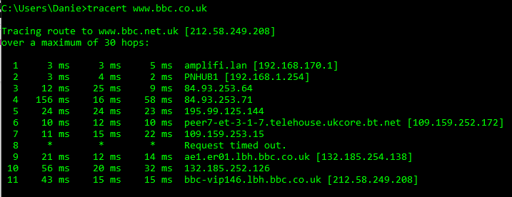 bbc trace route.PNG