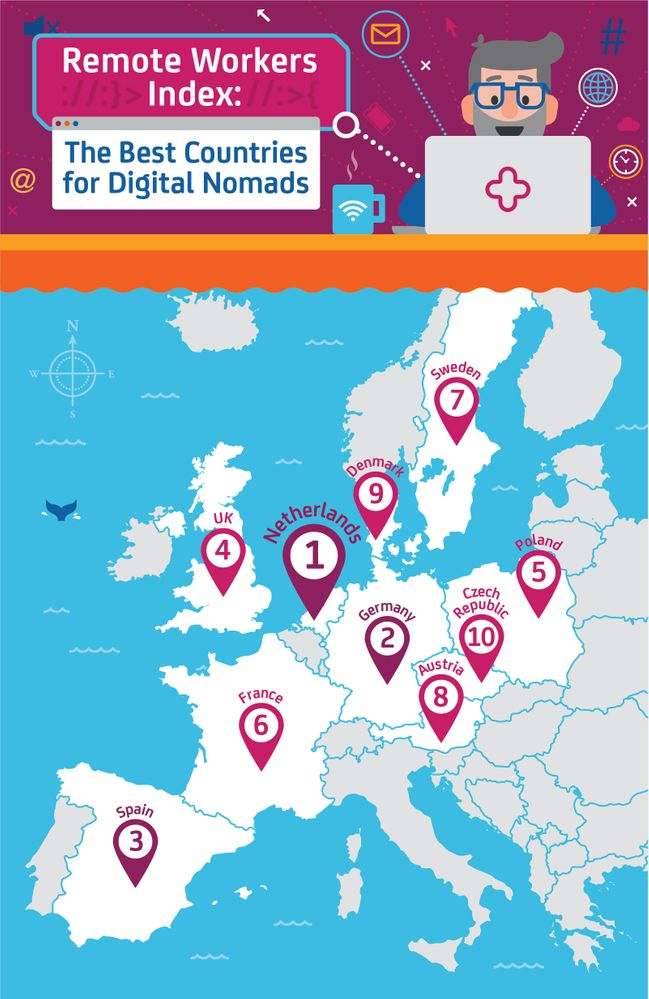 digital-nomads-best-european-countries-map.jpg