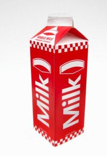 uses_for_milk_cartons_2_x1.jpg