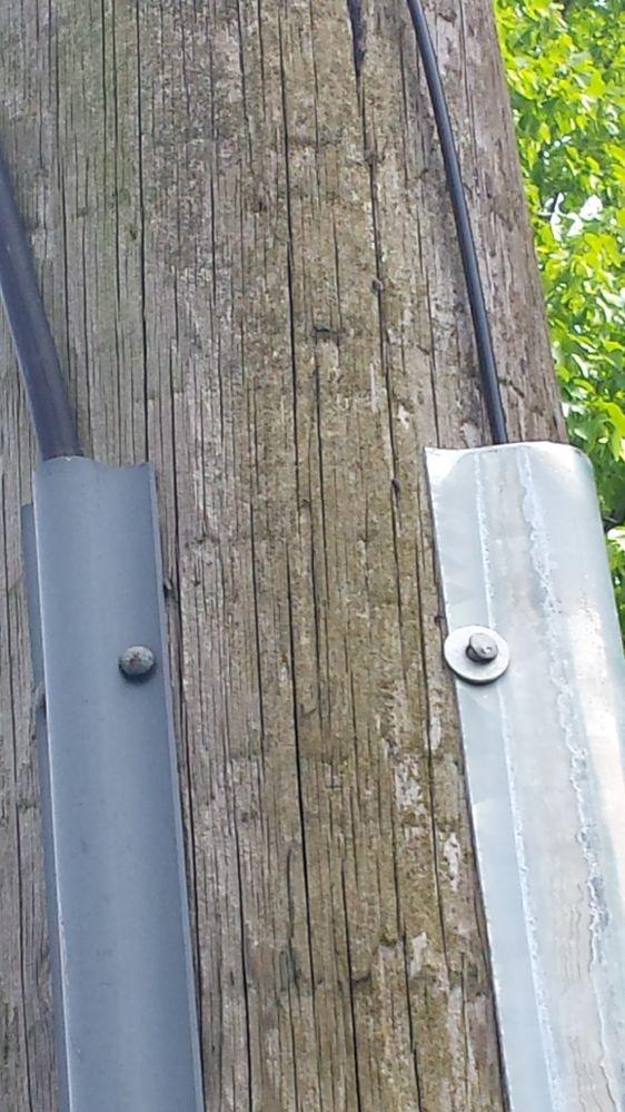 new wires.jpg