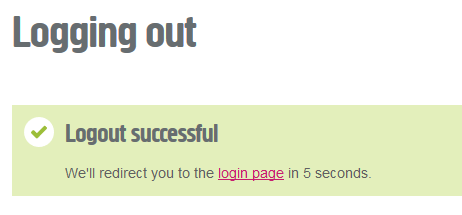 not logging out..PNG