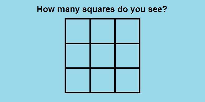 number-of-squares.jpg
