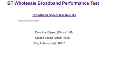 screencapture-speedtest-btwholesale-2019-07-24-15_09_07.jpg