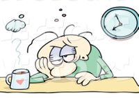 cartoon-vector-of-a-man-sitting-at-his-desk-with-a-hangover-and-cup-of-coffee-by-gnurf-35 (2).jpg