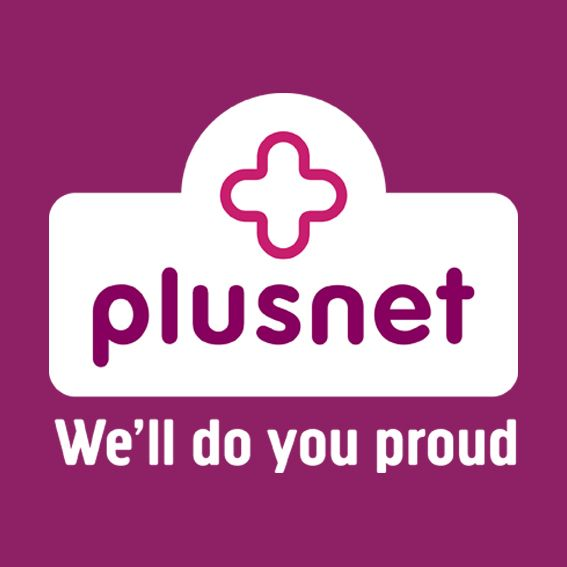 Plusnet Routers and Port Forwarding - Plusnet Community