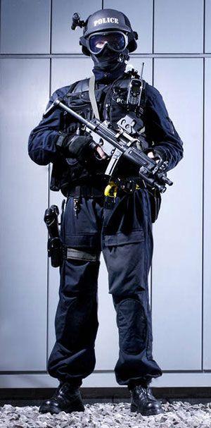 police-afo-tactical.jpg