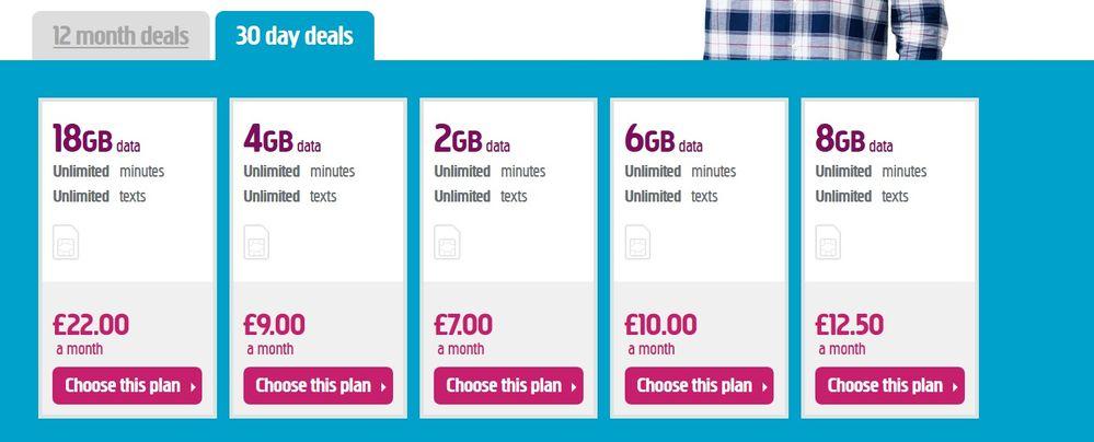 mobile plan tariff as of now today.jpg