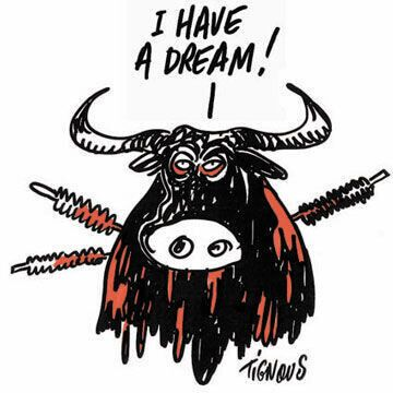 Charlie-Hebdo-Dream-Tignous.jpg