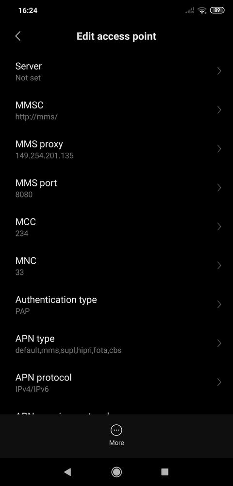 Screenshot_2019-08-14-16-24-37-025_com.android.settings.png