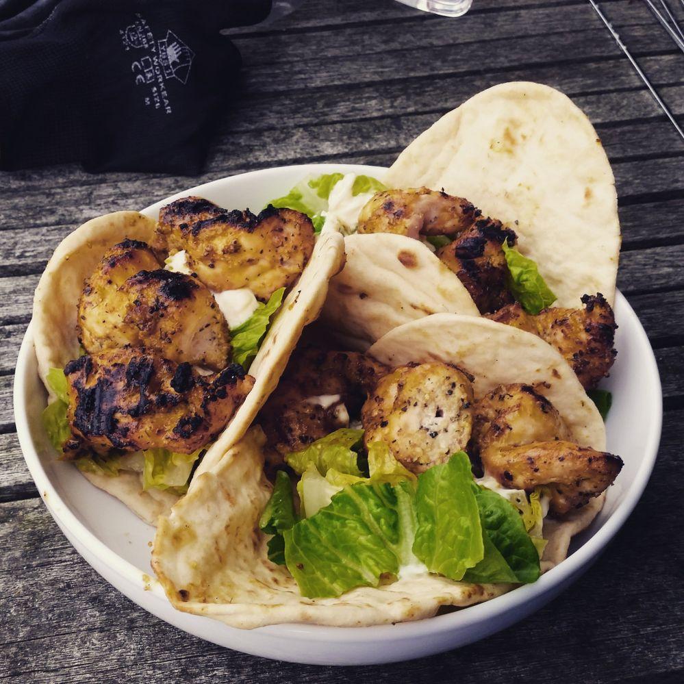 ChickenKebabWraps.jpg