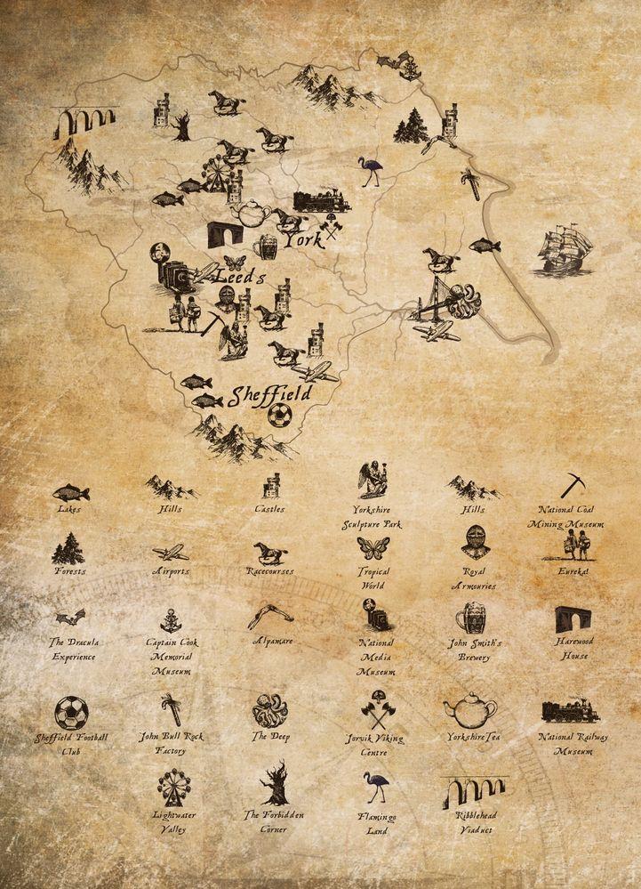 yorkshire-map-key-PRODUCTION-v3.jpg
