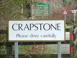 Crapstone.png