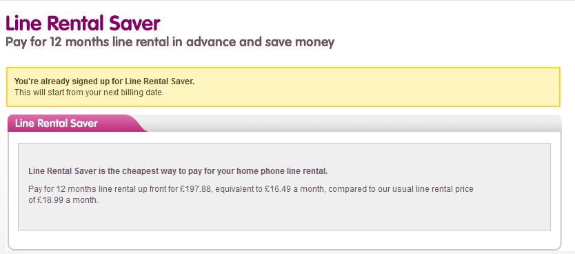 Line Rental Saver.png