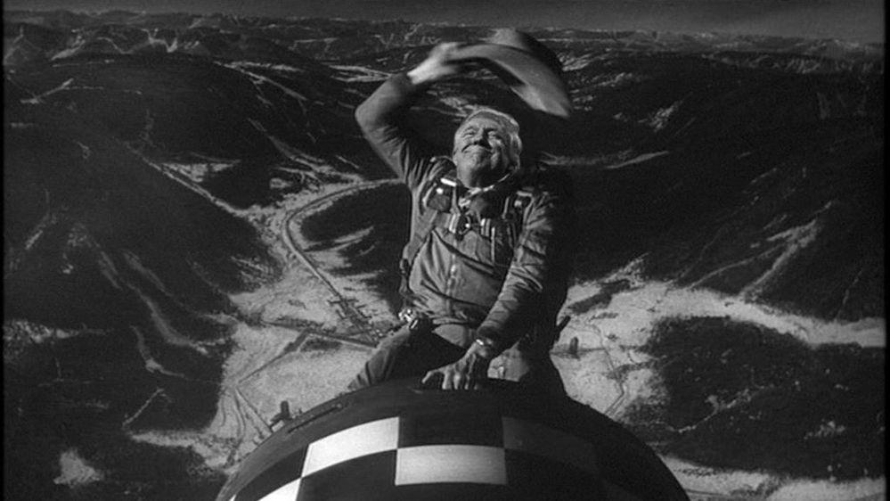 trump-riding-nuclear-bomb-1024x576