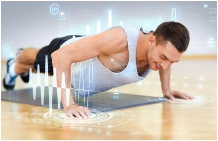 Man exercising.png